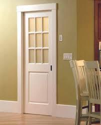 white glass panel internal doors images popular door with 8 prepare door glass panel repair