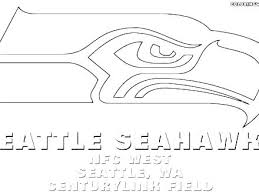 seahawks helmet coloring page coloring page coloring sheet coloring page coloring book