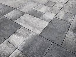 outdoor tile  floor  natural stone  plain  emotion mm  favaro
