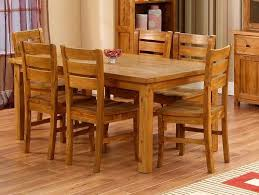 pine dining room sets. Plain Dining Pine Dining Table Set Amusing Wood Room Sets 26 For Metal  Chairs With Pine Dining Room Sets S