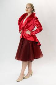 College Of Dupage Fashion Design Student Designer Joshua Yung Cod Fashion
