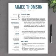 Pages Resume Template Mesmerizing Apple Pages Resume Template Download Apple Pages Resume Template