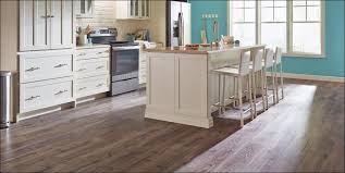 ... Medium Size Of Architecture:removing Linoleum Glue What Can I Use To Clean  Laminate Wood