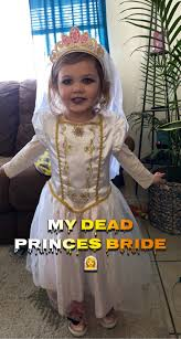Decor In A Day - Our little dead princess bride and the... | Facebook