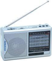 <b>Радиоприемник H</b>-<b>PSR160</b> - купить радио <b>Hyundai H</b>-<b>PSR160</b> по ...