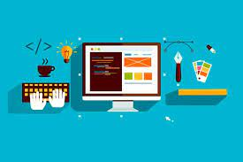 Software Development Company in Noida | Web Development Company in Noida |  top software development company in Noida