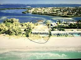 Condo Hotel The Beach On Longboat Key Fl Booking Com