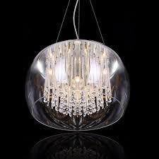 italian pendant lighting. Modern Italy Crystal Pendant Lighting 9358 Italian I
