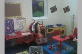 Robin s Nest Pay As You Go Children s Nursery Berkhamsted West