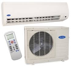 Heat And Cooling Units Contact Us For Reliable Ac Repair In Columbia Nc