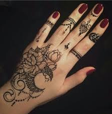пин от пользователя анастасия рукавица на доске Life Style Henna