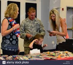 Air Force Security Forces Tech School Tech Sgt Garrett Piel 9th Security Forces Squadron Flight Chief