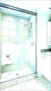 home depot shower installation cost bathtub liner home depot shower bathtub combos bathtub liners home depot