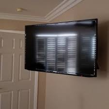 tv installation orange county. Plain County Photo Of Orange County TV Installer  Aliso Viejo CA United States We And Tv Installation L