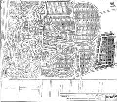 greenwood cemetery maps