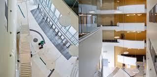 university of south florida interdisciplinary sciences building nextprevious ldquo