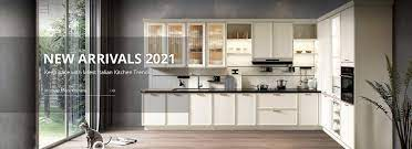 View some of the best italian designs for your kitchen by leading brands like euromobil and copatlife for your home and office furnishing needs. Italian Kitchen Design Inc Italian Kitchens Snaidero Country Modern Kitchens In Tuscany With The Unique Style Of Aurora Rekreaciju Plus