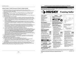 husky hdn21901 user s manual manualzz