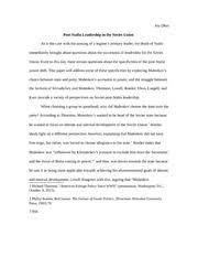 world war ii study resources world war ii 1939 1945 essays