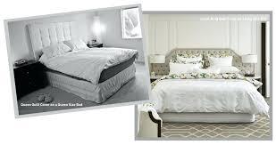 king bed duvet cover cal sheets comforter 3 super size white