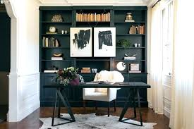finished office makeover. My Home Office Makeover Finally Finished E