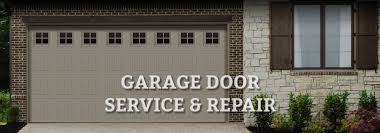 Aurora Garage Door Repair Service - Garage Door Ideas