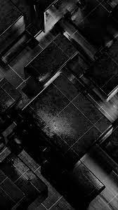 Dark wallpaper ...
