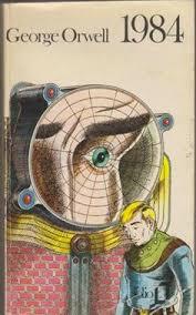 The First Polish Translation of The Gutenberg Galaxy Just     Pinterest