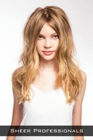 Long Shag Hairstyles 82 Inspiration 24 Chic Medium Shag Haircuts For 24