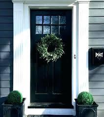 fiberglass dutch door colonial jeld wen aurora fiberglass dutch door