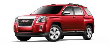 2015 gmc terrain red. Interesting Terrain 2015 GMC Terrain In Palm Harbor  Throughout Gmc Red