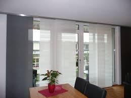 Gardinen Ideen Bodentiefe Fenster Beispiele Von Gardinen Für