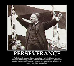 Quotes By Teddy Roosevelt Adorable Quotes Suitable For Framing Theodore Roosevelt The American Catholic