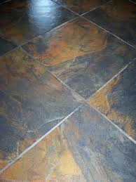 Clean Tile Floor Vinegar Cleaning Ceramic Tile Floors Vinegar Water Creative Tiles Decoration