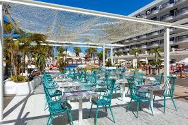 Hotel De Las Americas Tigotan Lovers Friends Playa De Las Americas Spain Playa De