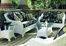 home depot patio furniture cover. full image for outdoor patio furniture covers cushions clearance home depot cover