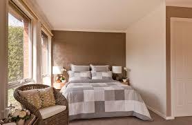 Dulux Colours For Paint Color Schemes Hallway Colour Scheme Ideas Home  Interior Better Representation