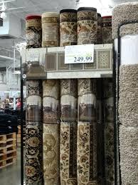 area rugs costco outdoor thomasville decor indoor rug
