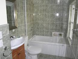 Small Picture jacuzzi bathtub shower combination for small bathrooms Great