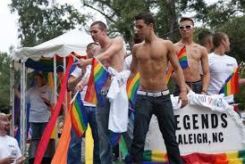 Club nightclub gay raleigh north carolina