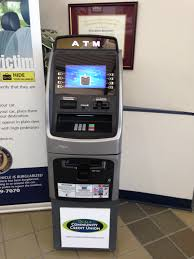 in june 2016 ocala munity credit union upgraded its billpay to included many new features and one of them is p2p this upgrade to our membership