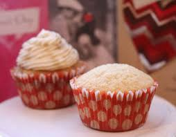 jack daniels honey whiskey cupcakes recipe below from creative culinary that ll do that ll do