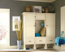 entryway cabinets furniture. Entryway Cabinet Awesome Style Furniture Plans . Cabinets