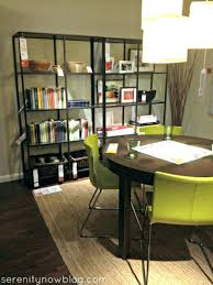 nautical office decor. Nautical Office Decor. Captivating Design Home Decor For Ideas N