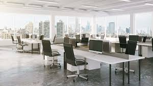images of office interiors. office interior images of interiors f