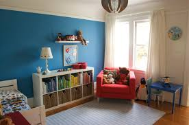 Wall Colors For Toddlers Room Image With Toddler Bedroom Curtains Colorful  Kids Idea Blue Paint Boys Rooms And Kid
