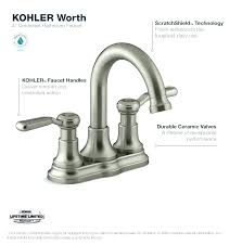 kohler shower faucets bathroom faucets worth faucet bathroom sink faucets kohler shower valve parts kohler shower faucets