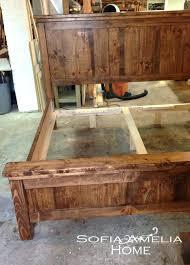 Farmhouse Bedroom Furniture Sets Marvelous Ideas Set  Home O67
