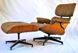 comfortable reading chair. Most Comfortable Reading Chair Ellenhkorin Inside Prepare 14