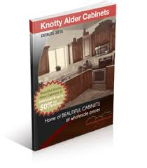 Ready To Assemble Cabinet Colors Knotty Alder Cabinets